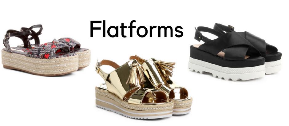 Flatforms blog