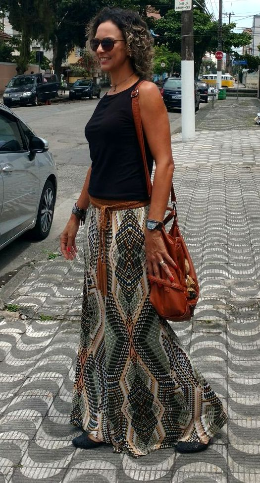 lookdesexta24do11