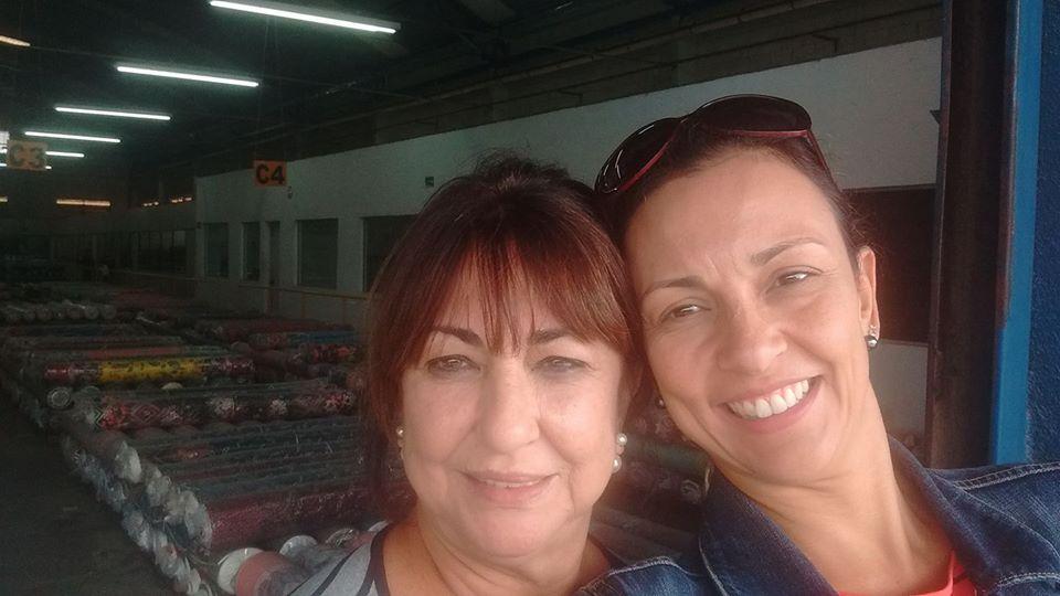 Marcela-e-Brenda-Marcal.jpg