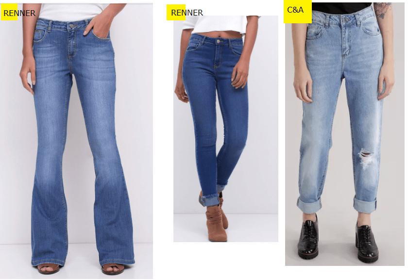 calça-jeans-tendencia-2018