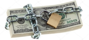 depositphotos_8161112-stock-photo-dollar-currency-notes-with-lock