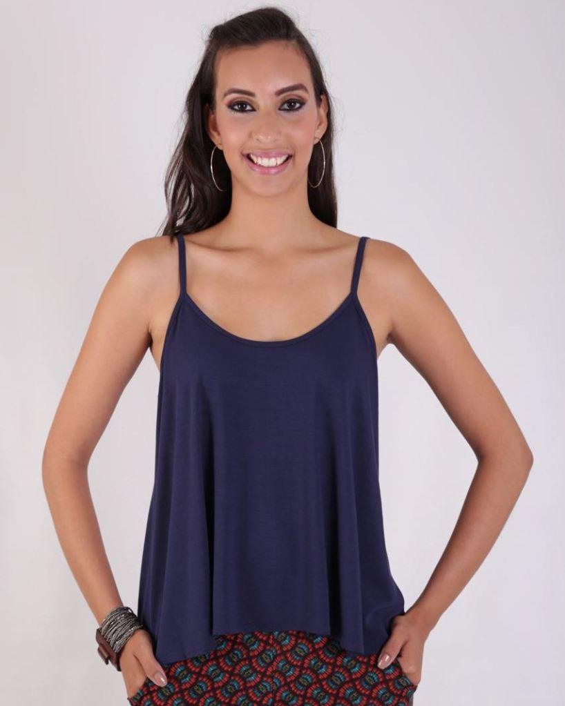 leticia bata azul corpo todo (3)