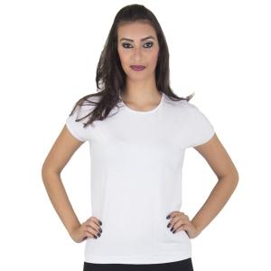 blusa-basica-decote-careca-manga-curta-setima-essencia-branca