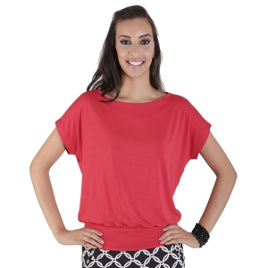 blusa-decote-canoa-com-pala-manga-curta-setima-essencia-vermelha