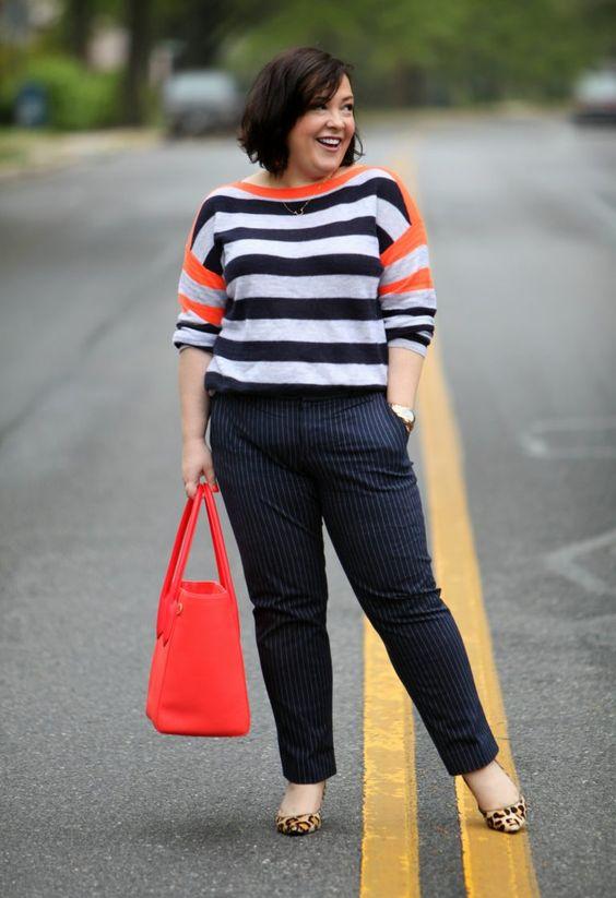 blusa-e-calça-listrada1-marcela-marçal