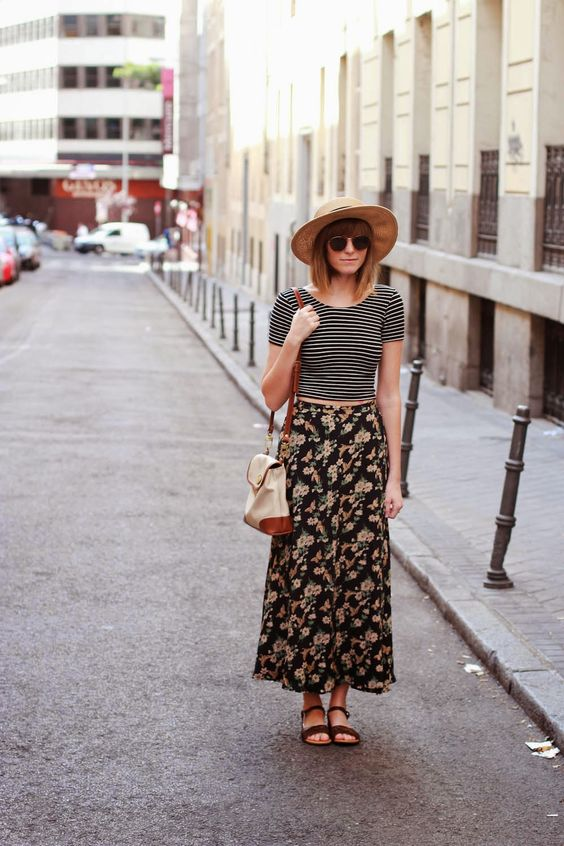 blusa-listrada-2-marcela-marçal