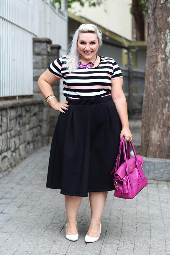 blusa-listrada-ju-romano-noblog-marcela-marçal