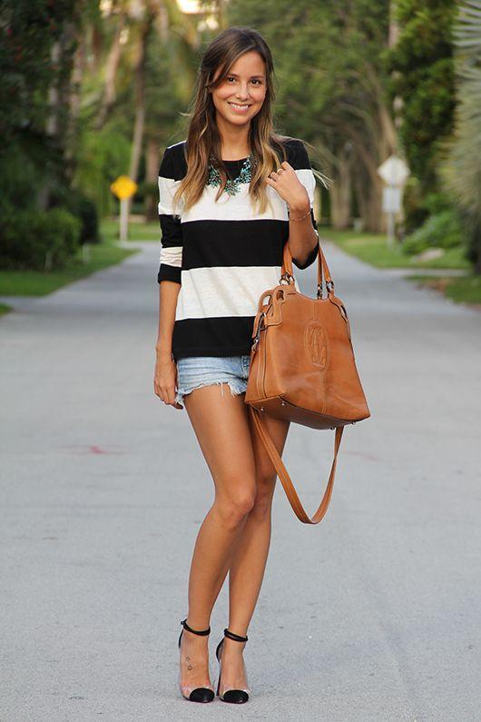 blusa-listrada-marcela-marçal