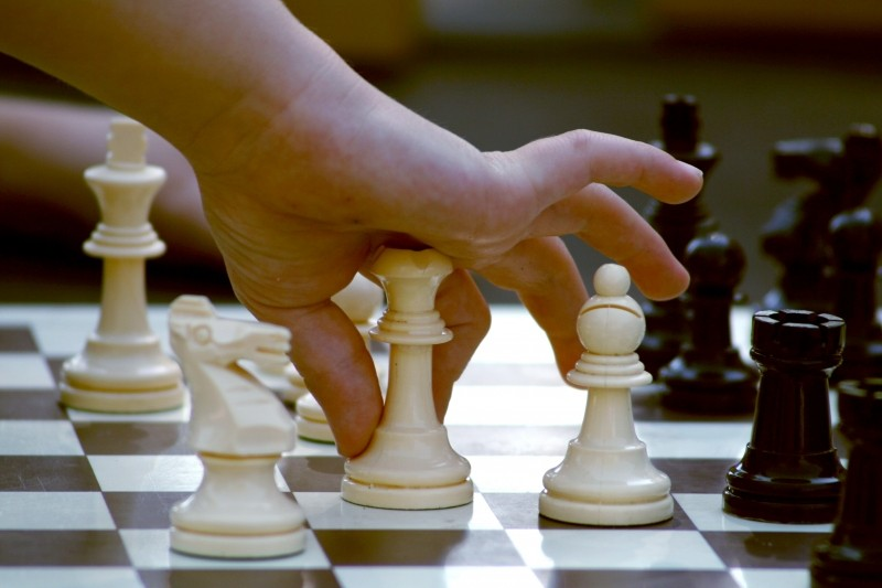 chess-game-strategy-board