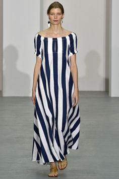 vestidão-listrado-marinho-clássico-marcela-marçal