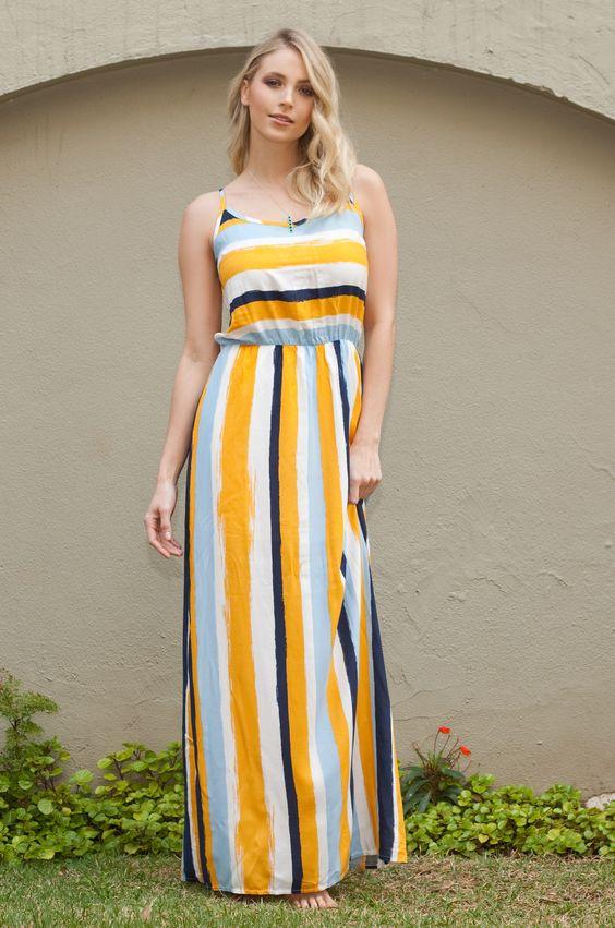 vestido-listrado-amarelo-e-cinza-marcela-marçal