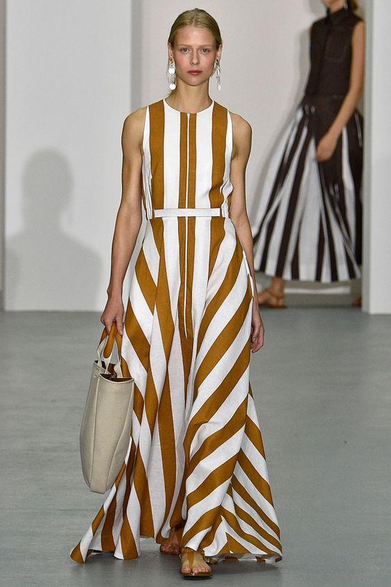 vestido-listrado-mostardo-marcela-marçal