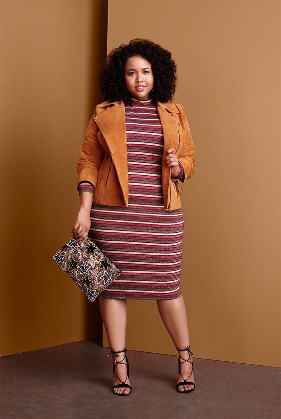 vestido-plus-size-1-vermelho-marcela-marçal