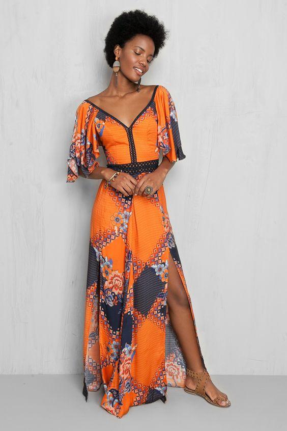 vestido11com flat