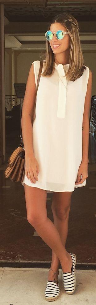 vestido19 com flat