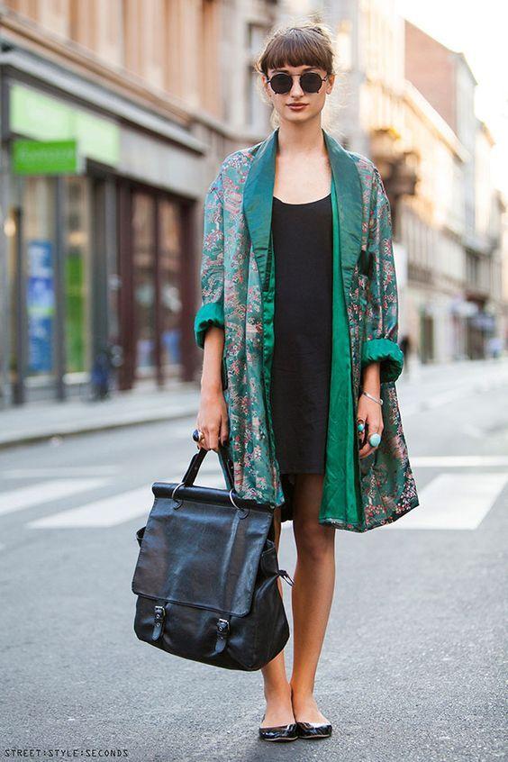 vestido1com flat