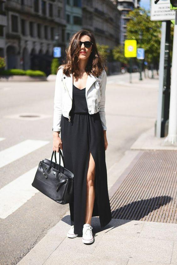 vestido3 com flat
