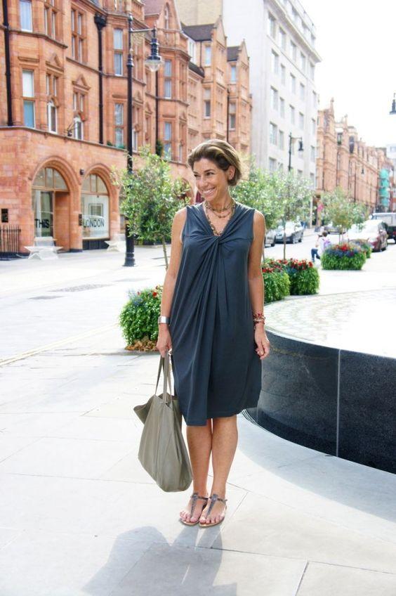vestido5 com flat