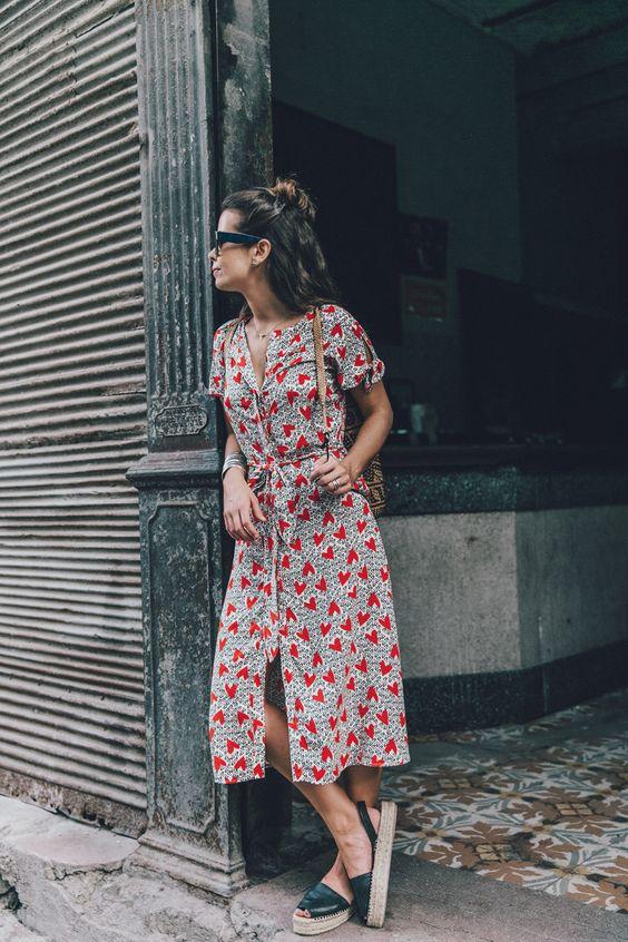 vestido9com flat