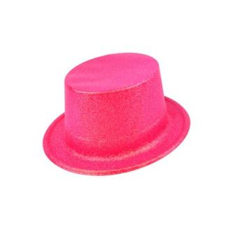 cartola pink