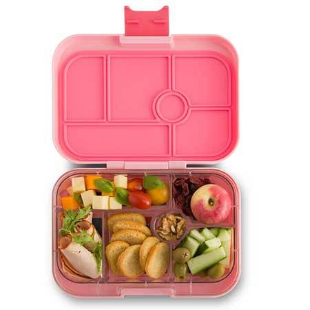 Yumbox-Original-2017-Dec-5