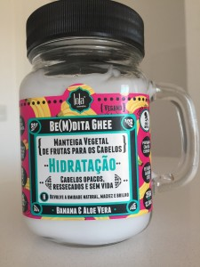 bemdita-ghee-hidratação-lola-cosmetics