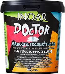 DOCTOR INOAR
