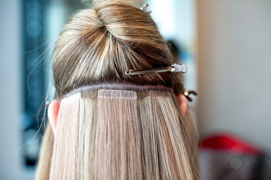 mega-hair-fita-adesiva-hair-extension-40-e-60-cm-remy-5a-D_NQ_NP_303511-MLB20561061318_012016-F