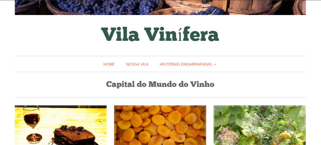 Sample-vila-vinifera