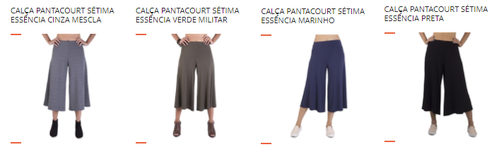 coleçaopantacourt