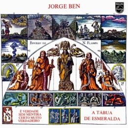 JorgeBenATabuadeEsmeralda