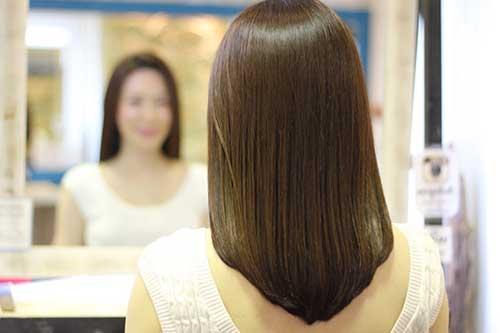 cabelo-japones-medio-u