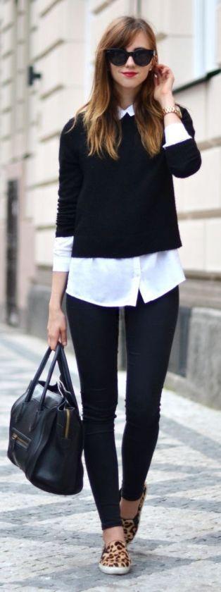 calça-legging-com-sweater