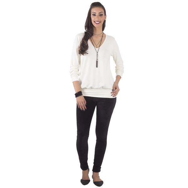 calca-legging-de-veludo-setima-essencia-preta (1)