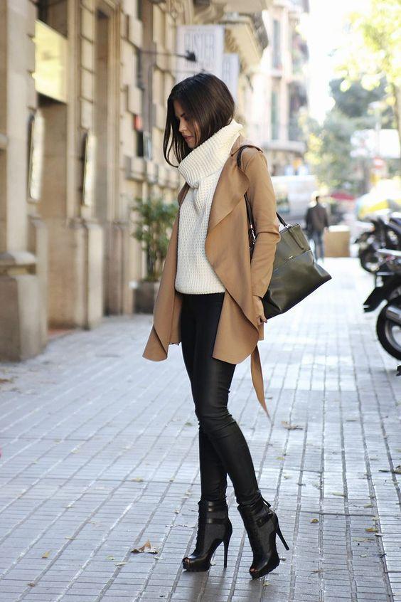legging-look-elegante