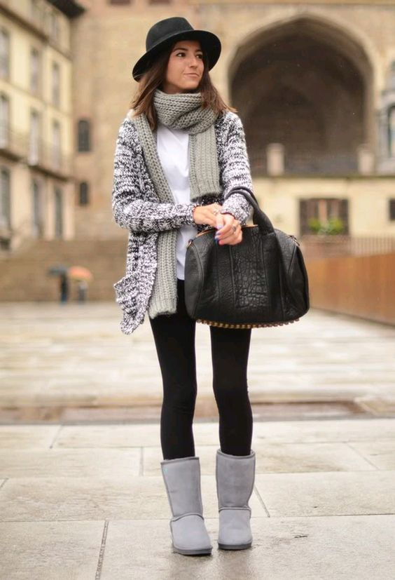 legging-winter