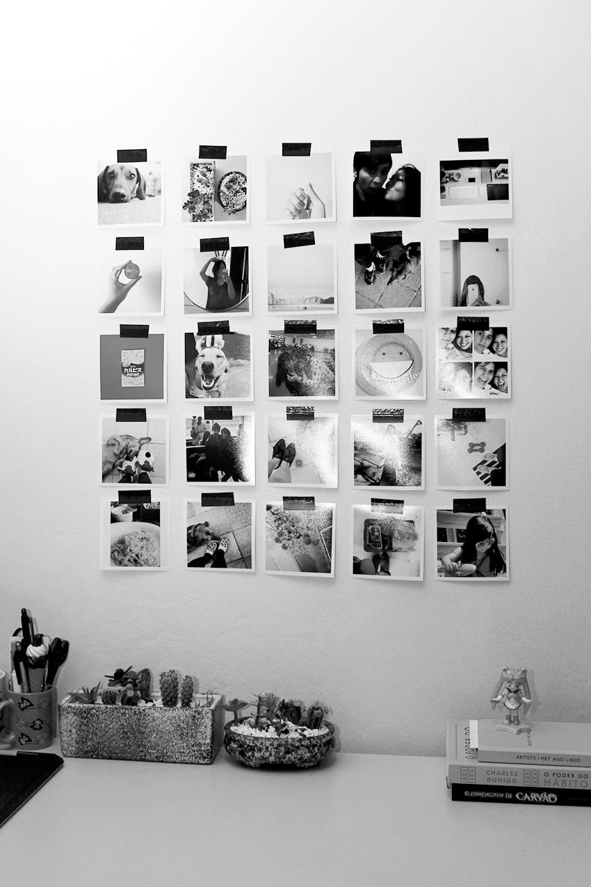 mural-de-fotos-parede