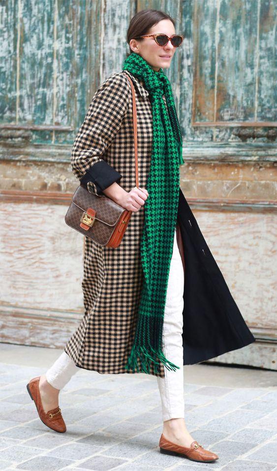 over-coat-com-scarf