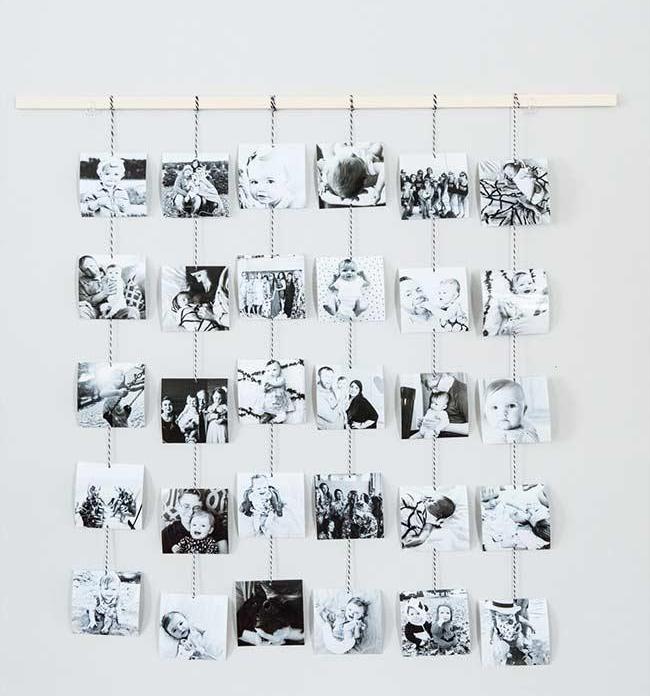painel-de-fotos-estilo-cortina