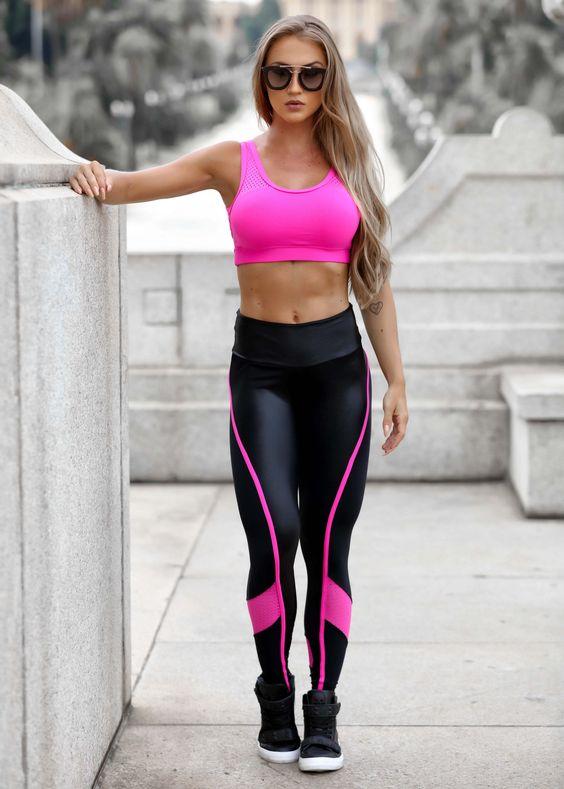 gym21