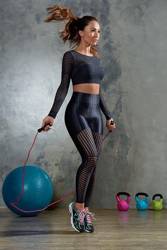 gym25